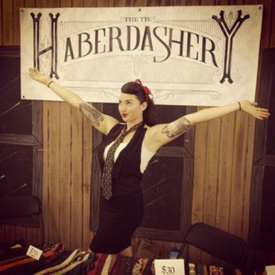 Tie Haberdashery_400