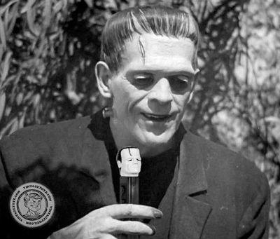 Frankenstein Pez_400