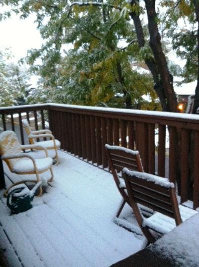 Snow 10182013_400