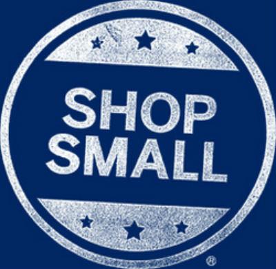 Shop Small_400