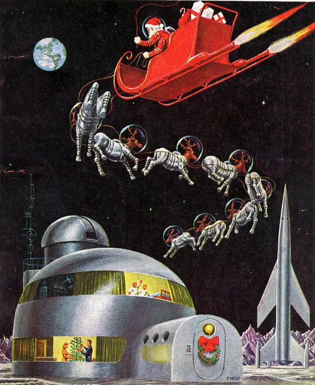 Space Age Santa 2014_3_640