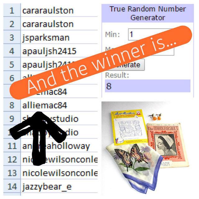 Winner_640