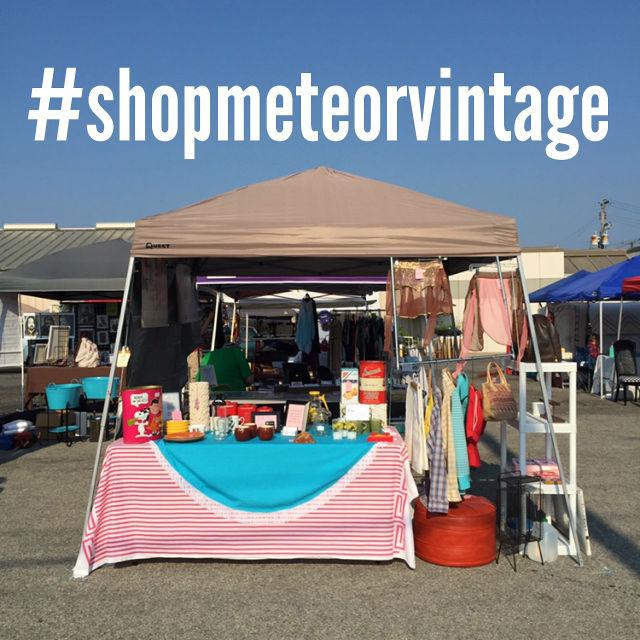 Shop Meteor Vintage_640